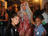 VMA Backstage 10