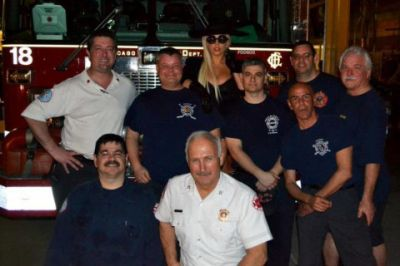 File:3-17-12 On Set of Chicago Fire 001.jpg
