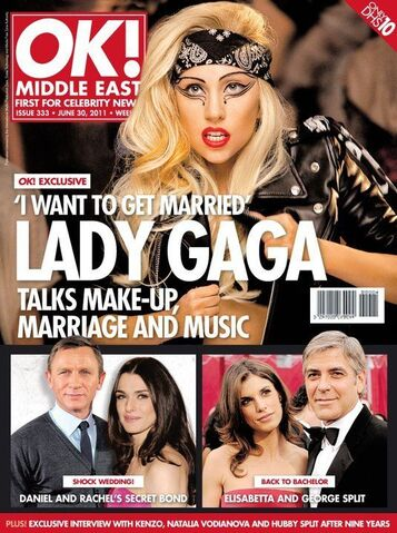 File:OK! Magazine - United Arab Emirates (Jun 30, 2011).jpg