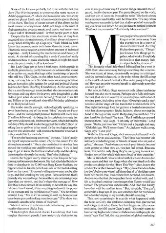 File:Vogue September 2012 0807.jpg