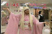 6-8-09 Mezamashi TV 001