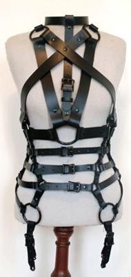 File:Zana Bayne Custom Leather Harness.jpg