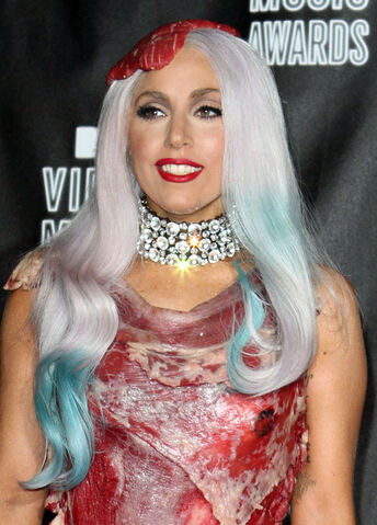 File:Gaga Press Room 05.jpg