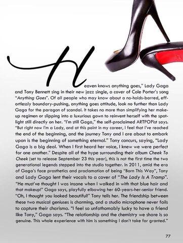 File:Harper's Bazaar Magazine - US (Sep, 2014) 005.jpg