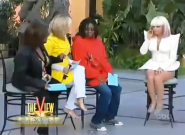 File:3-10-09 The View Interview 001.png