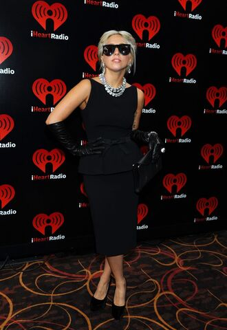 File:9-24-11 At iHeartRadio Music Festival 001.jpg