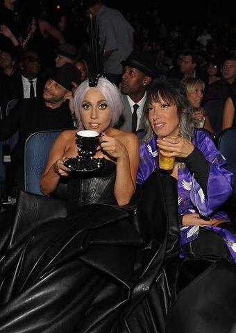 File:Gaga & Lady Starlight.jpg