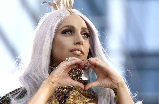 File:Lady Gaga MTV.jpg
