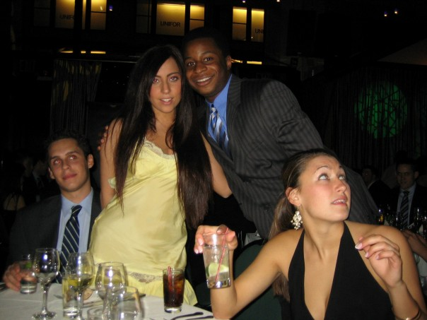 File:4-29-05 PIKE formal 001.jpg