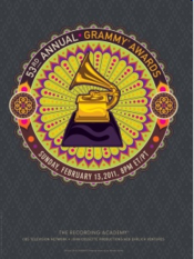 53rd Grammy Awards.png