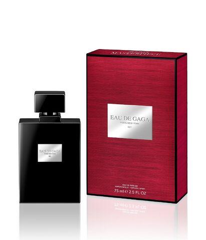 File:Eau de Gaga - 75ml Masterpiece packaging 001.jpg
