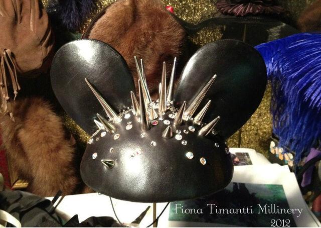 File:Fiona Timantti - Mouse Fatale.jpg