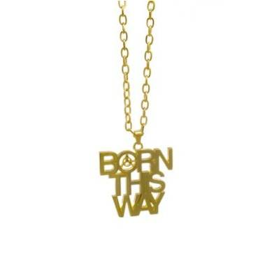 File:BTW Jewelry 002.jpg