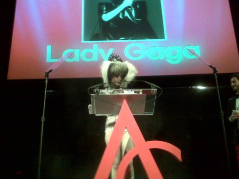 File:11-2-09 Awarded ''Stylemaker'' in 13th Annual Ace Awards Gala 001.jpg