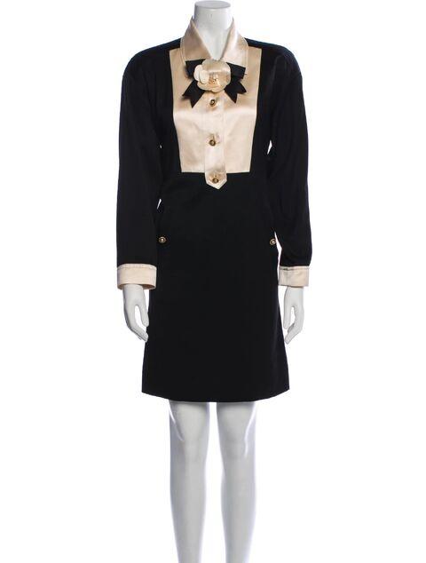 File:Chanel Tuxedo Dress.jpg