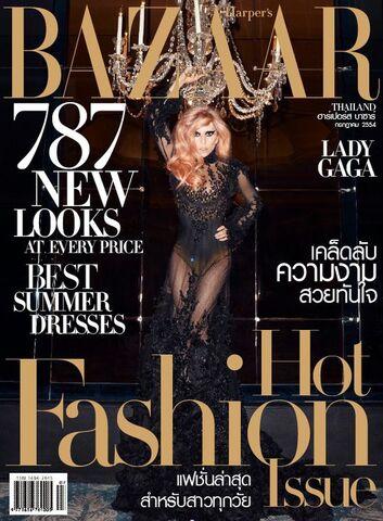 File:Harper's Bazaar Magazine - Thailand (Jul, 2011).jpg