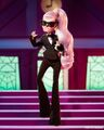 Monster High - Zomby Gaga 007