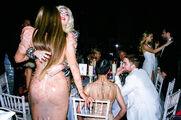 5-2-16 Inside at MET Gala in NYC 002