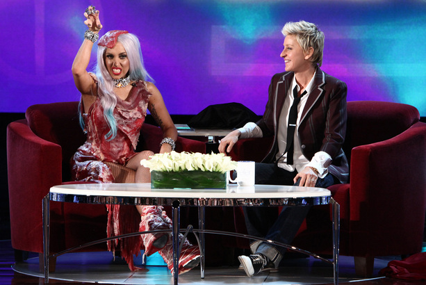 File:9-13-10 The Ellen DeGeneres Show 001.jpg