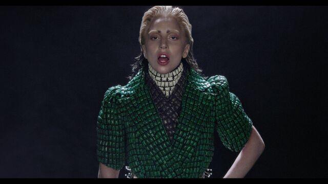 File:Applause Music Video 031.jpg
