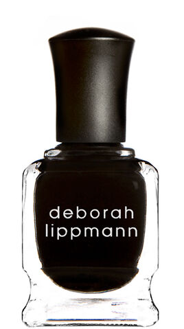 File:Deborah Lippmann Collection Fade to Black.jpg