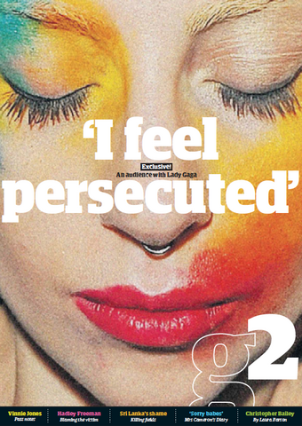 File:G2 Cover - September 2013.png