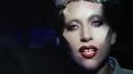 Born This Way Music Video 016