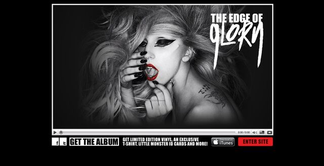 File:Official website - The Edge of Glory.jpg