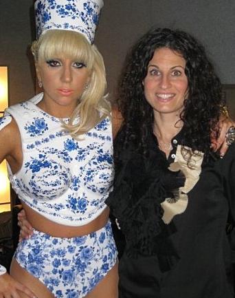 File:2-18-09 Brit Awards Backstage 001.jpg