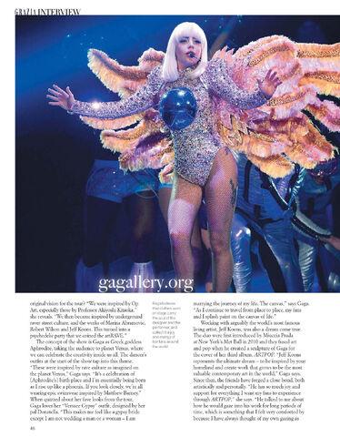 File:Grazia Magazine Middle East 2014 September 003.jpg