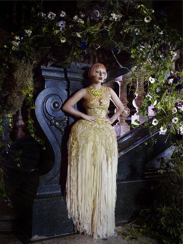 File:Vogue Raw (1).jpg