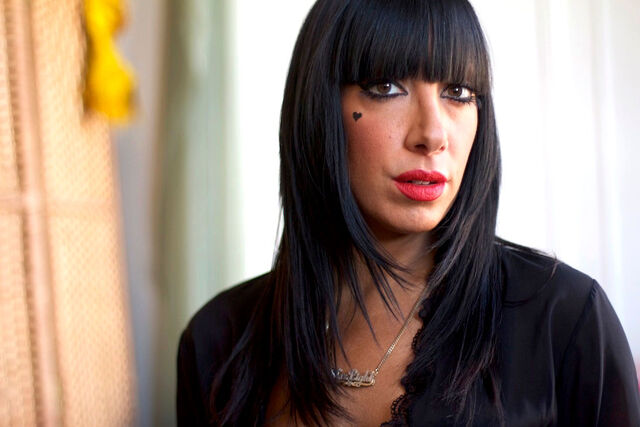 File:Lady Starlight.jpg