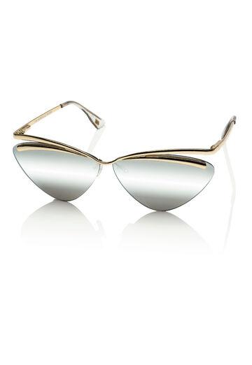 File:Le Specs - The Heiress.jpg