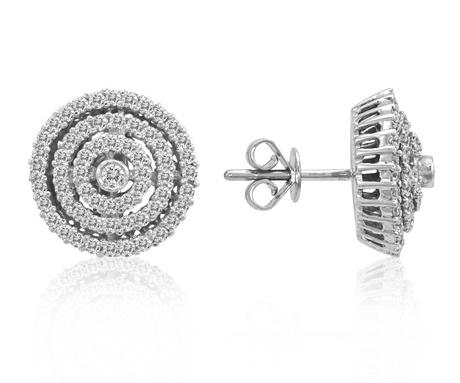 File:Le Vian - Vanilla diamonds earrings.jpg