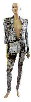 File:Haus of Gaga Sun Headlines Suit.jpg