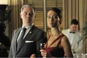 Nikita-Phoenix-Nikita-and-the-Senator-4-11-10-kc