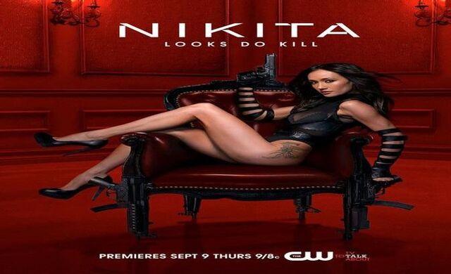 File:Nikita promo.jpg