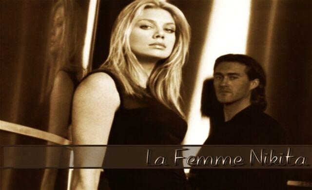 File:La Femme Nikita.jpg
