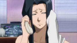 Shenhua OVA3 10794