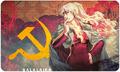 Thumbnail for version as of 14:16, September 2, 2014