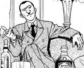 File:Tsugio Bando manga.jpg