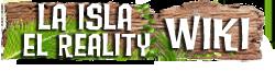 Wiki La Isla, El Reality
