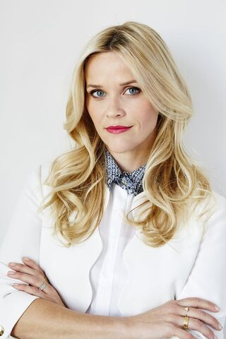 File:Reese Witherspoon.jpg