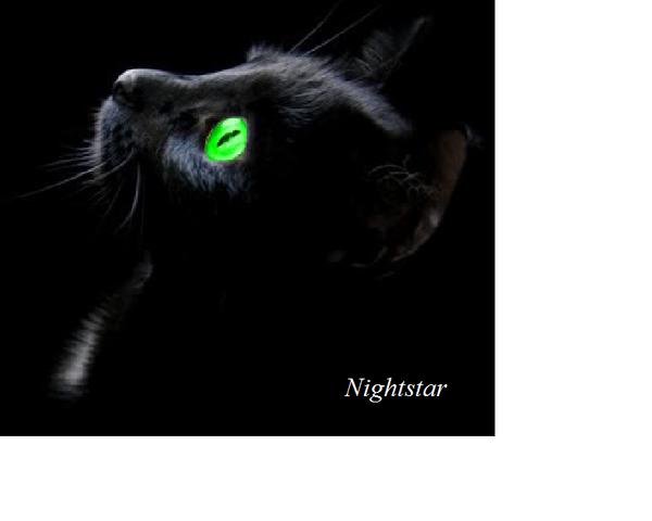File:Nightstar.png