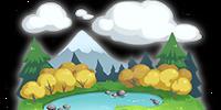 Lake Kindred
