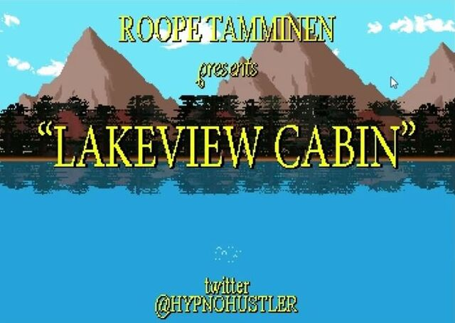 File:Lakeview Cabin Main.JPG