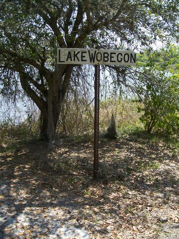 File:Ortona FL Lake Wobegon sign01.jpg