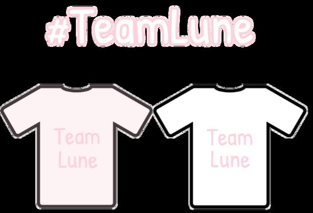 File:TeamLune.png
