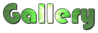 File:Gallery Logo.png