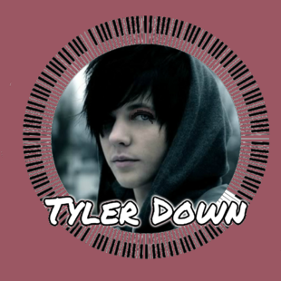 File:TylerDown2.png